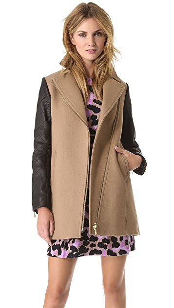 Club Monaco Carolyn Jacket