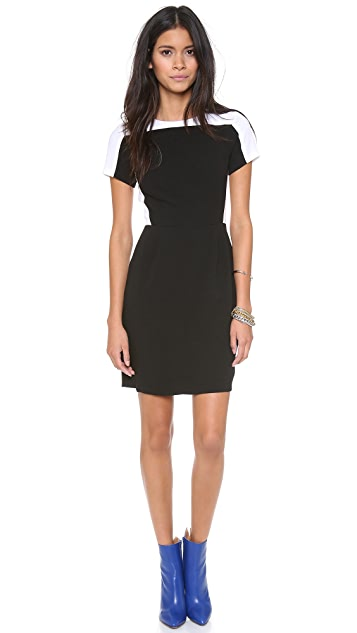 Club Monaco Willa Dress
