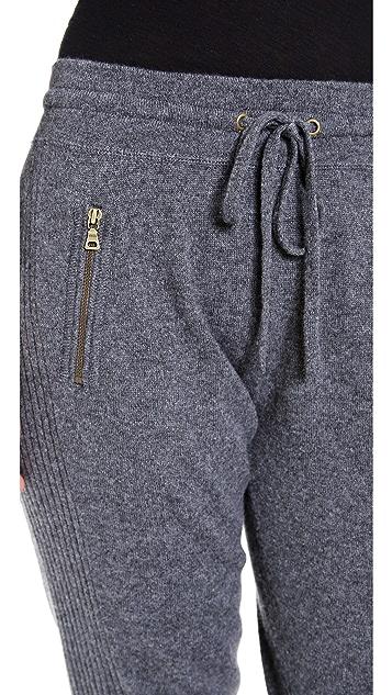 Club Monaco Tresan Cashmere Pants