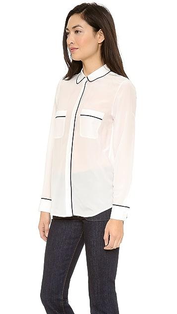 Club Monaco Alexi Shirt