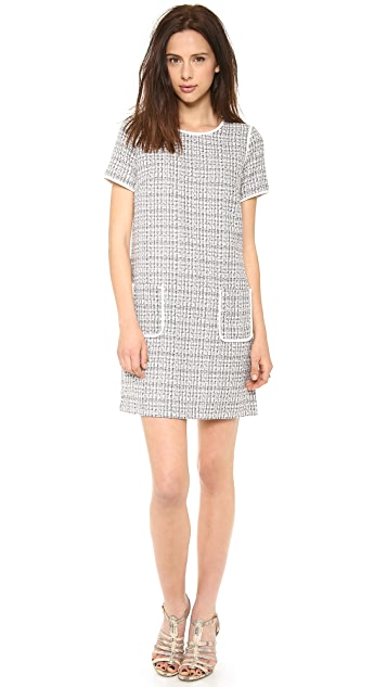 Club Monaco Virginia Dress