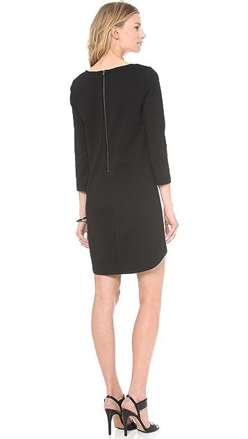Club Monaco Paola Dress