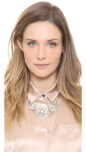 Club Monaco Aria Necklace