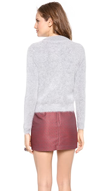 Club Monaco Pigalle Sweater