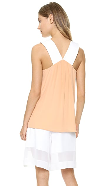 Club Monaco Ashley Tank