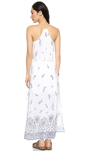 Club Monaco Ava Dress