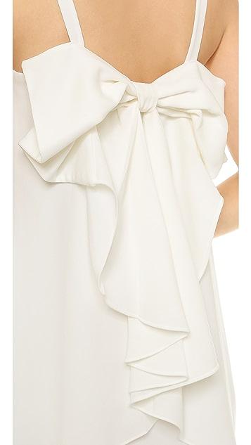 Club Monaco Maya Dress