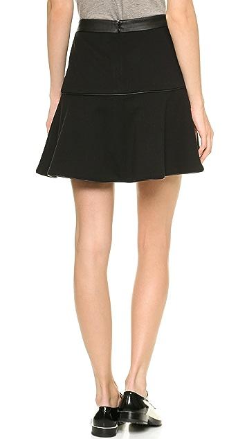 Club Monaco Liora Skirt