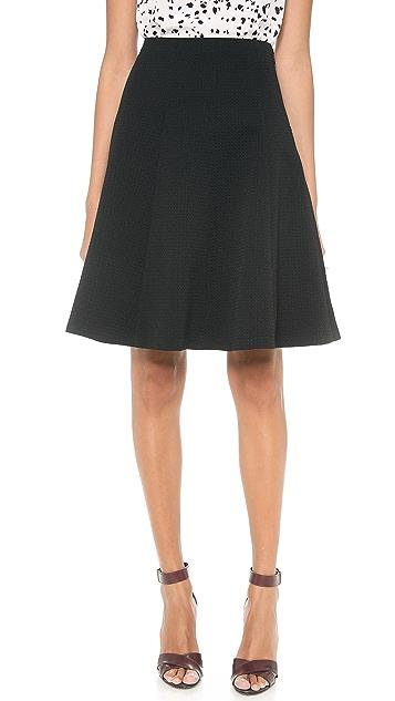 Club Monaco Langley Skirt