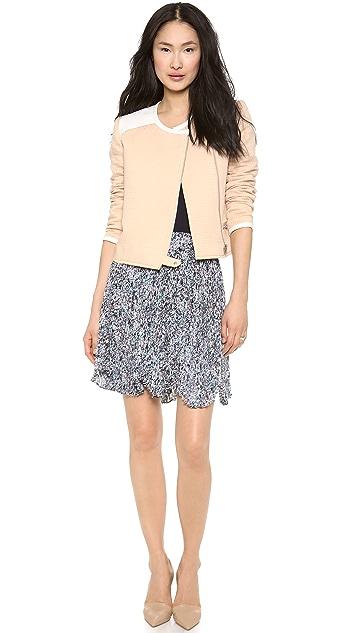 Club Monaco Carlotta Skirt