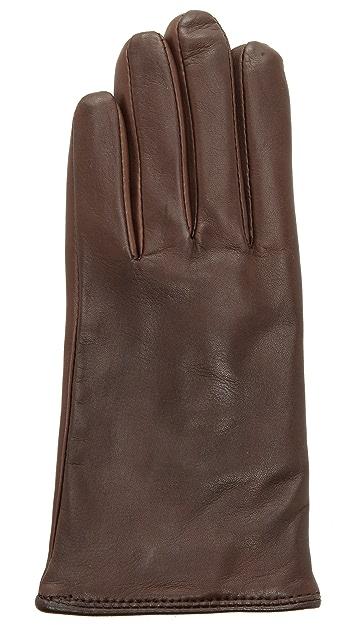 Club Monaco Claudia Gloves