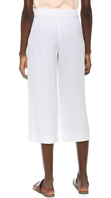 Club Monaco Saffra Pants