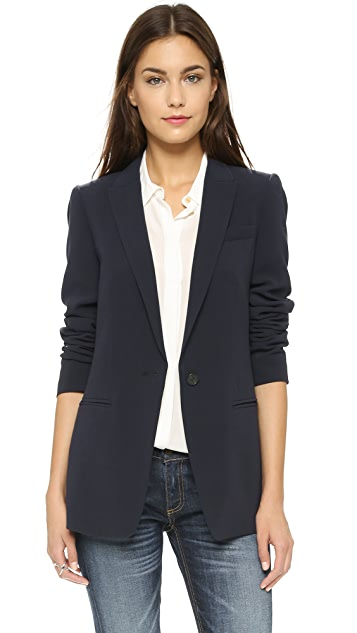 Club Monaco Gecera Jacket