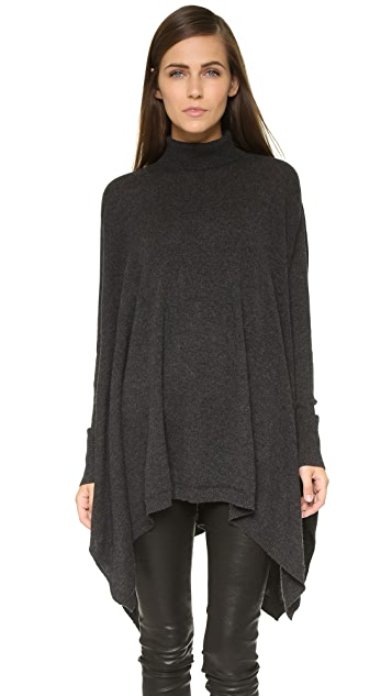 Club Monaco Lyda Cashmere Sweater