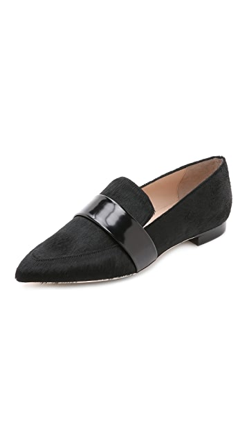 clearance enjoy CLUB MONACO Loafers discount visit cheap comfortable GAEVkyZ