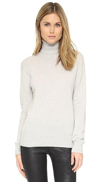 Club Monaco Thisbee Cashmere Sweater