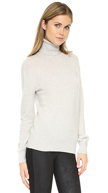 Club Monaco Thisbee Cashmere Sweater