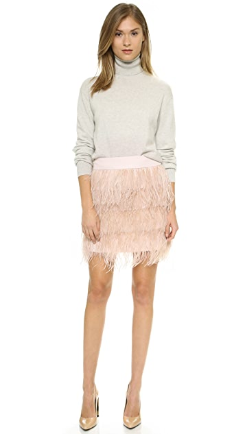 Club Monaco Dace Skirt