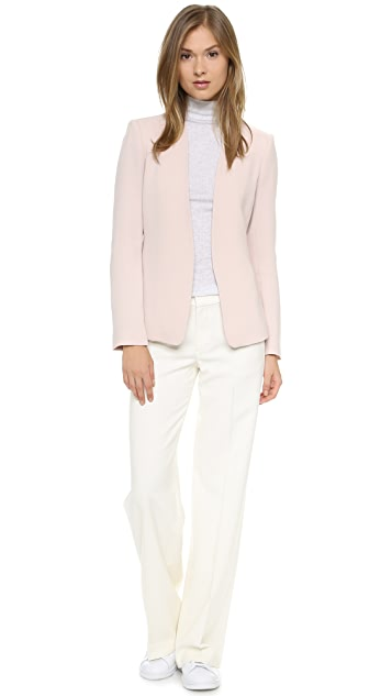 Club Monaco Itzel Jacket
