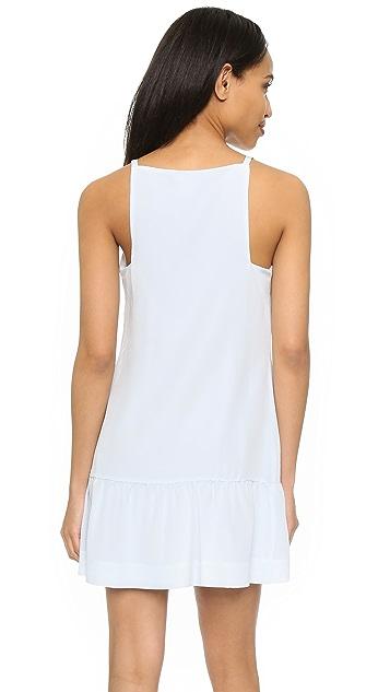 Club Monaco Frinah Dress