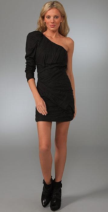 camilla and marc Demi Dress