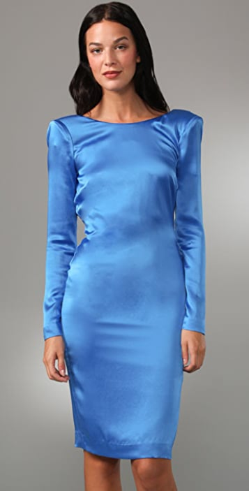 camilla and marc Adelphie Dress