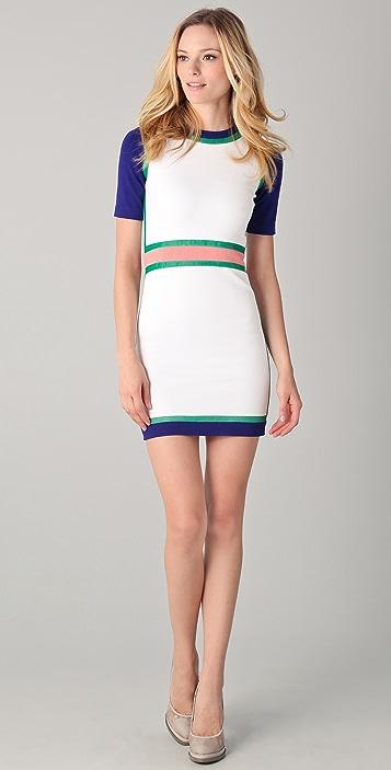 camilla and marc Moondance Dress