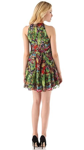 camilla and marc True Love Dress