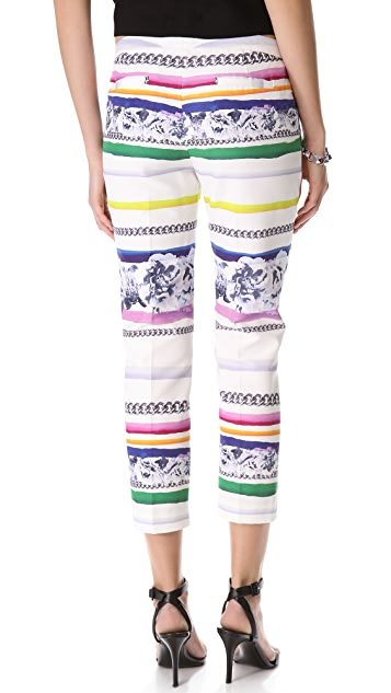 camilla and marc Illusion Pants