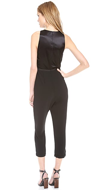 camilla and marc Continuous Jumpsuit