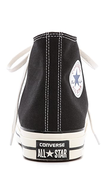 Converse Premium All Star '70s High Top Sneakers