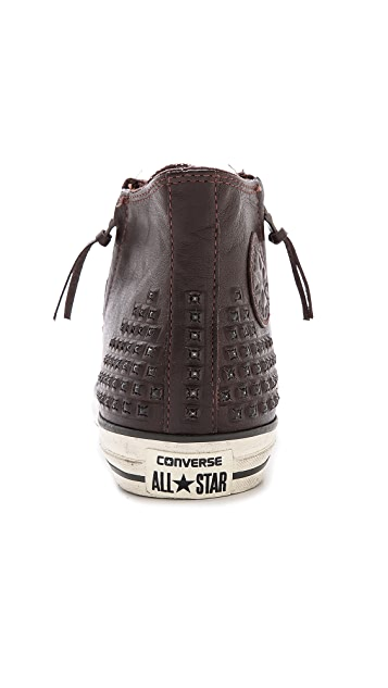 With Chuck All Star Zip Taylor Double Sneakers wPZiuTXOk