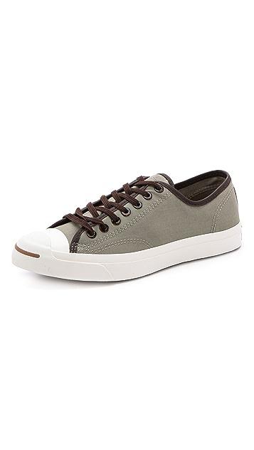 731ef59cd69214 Converse Jack Purcell Jack Sneakers ...