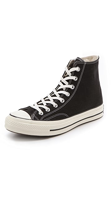 Converse Chuck Taylor All Star '70s High Top Sneakers ...