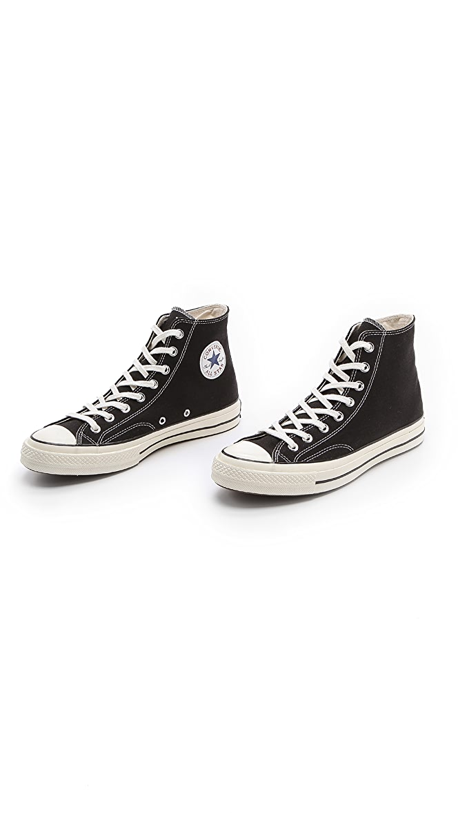 Converse Chuck Taylor All Star '70s High Top Sneakers | EAST