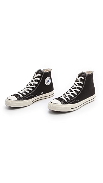 b6885988cae3 ... Converse Chuck Taylor All Star  70s High Top Sneakers