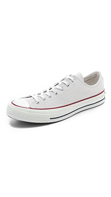 Converse Chuck Taylor All Star  70s Sneakers  ab2c50fb2b79