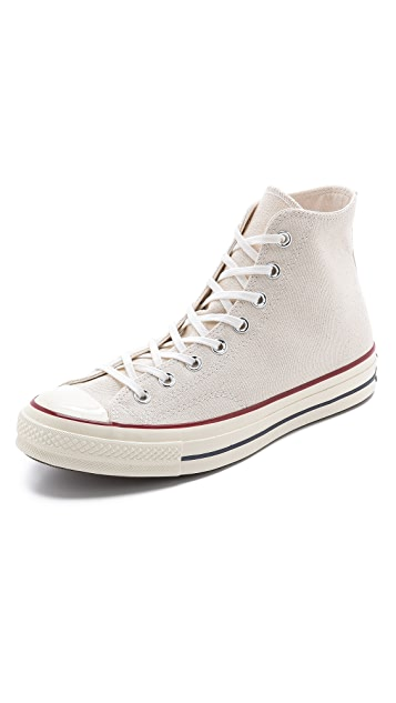 d617e6893562 Converse All Star  70s High Top Sneakers