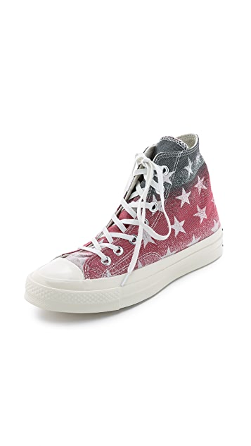 Converse Chuck Taylor All Star '70 Sneakers