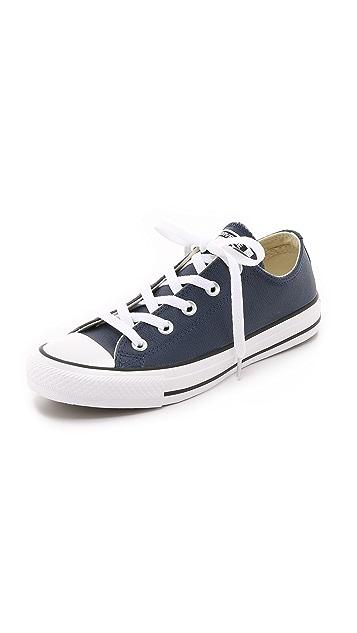 Converse Chuck Taylor All Star Seasonal Sneakers