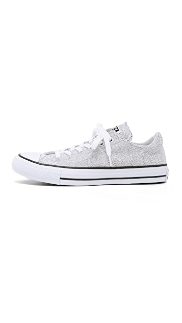 Converse Chuck Taylor All Star Madison Sneakers