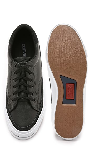1e61e067b3b1b4 ... coupon code for converse jack purcell ii leather sneakers a36e0 1326f