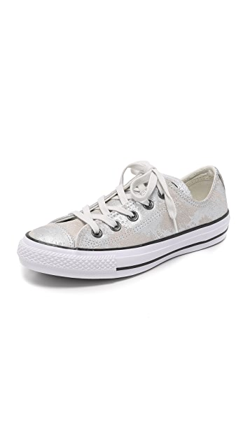 86d5ea79b9bf Converse Chuck Taylor All Star Oxford Sneakers