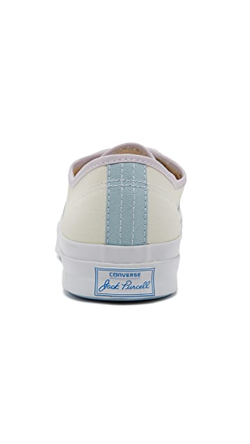 Converse Jack Purcell Signature CVO Sneakers