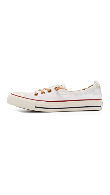 Converse Chuck Taylor All Star Shoreline Sneakers