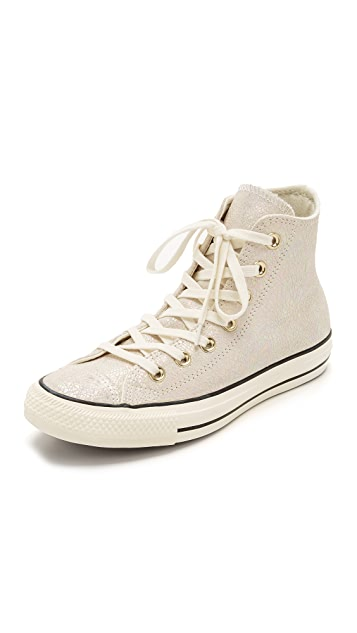 Converse Chuck Taylor All Star Oil Slick Sneakers ...