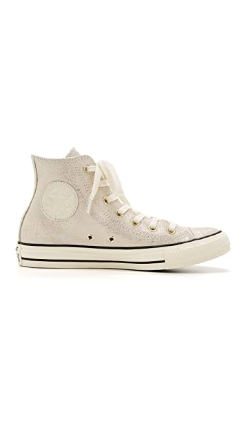 Converse Chuck Taylor All Star Oil Slick Sneakers