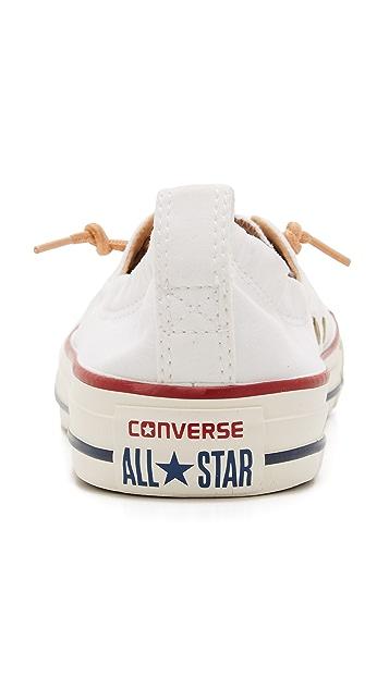 Converse Chuck Taylor All Star Shoreline