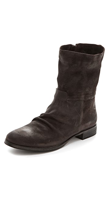 Coclico Shoes Tieg Pull On Boots