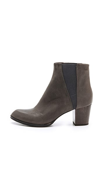 Coclico Shoes Audrey Booties